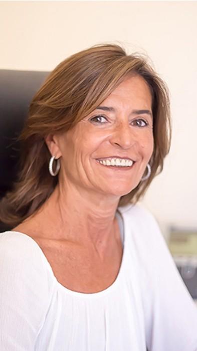 1-Sintesis-Paola-Russo