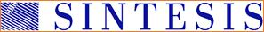 Logo Sintesis